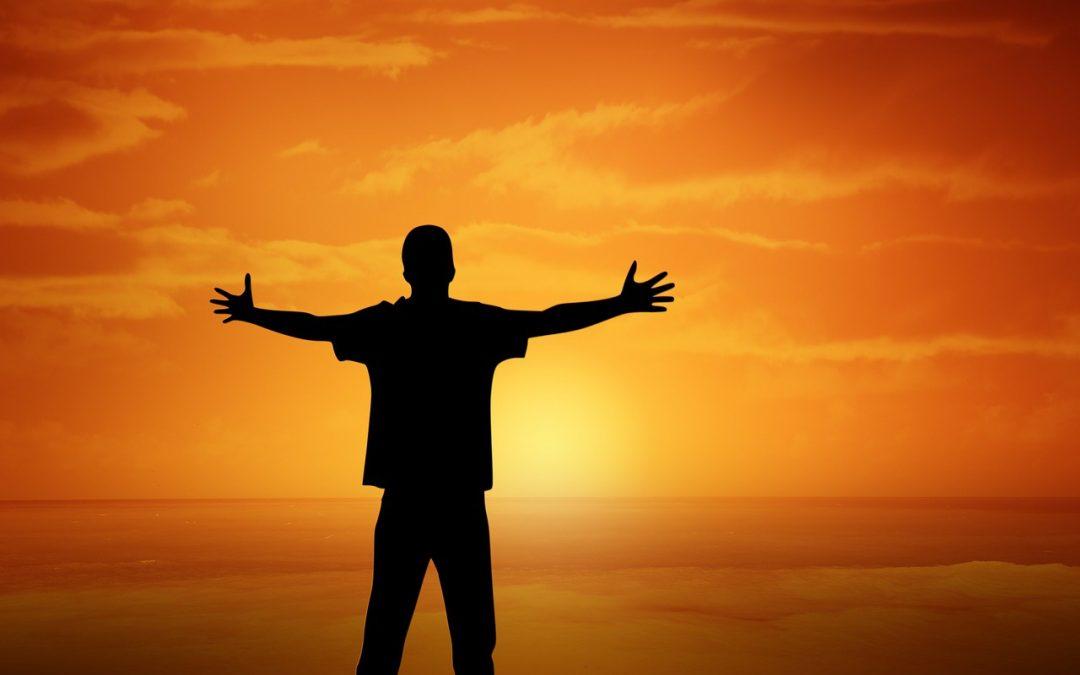 Eliramlik az élet! – ne hagyjuk magunkat sodródni az árral