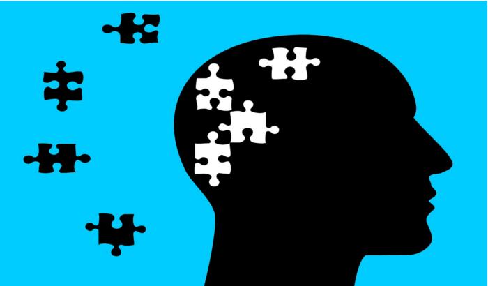 10 dolog, amit a fejben erős emberek nem követnek el!
