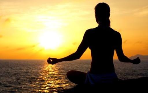 Lelki egészségünk védelmében