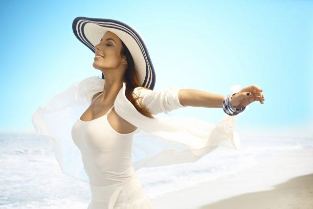 Bezártság idején: 7 módszer az önmagunkkal való jó kapcsolat fenntartására